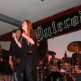 Juruda Music - Hulerød Kro